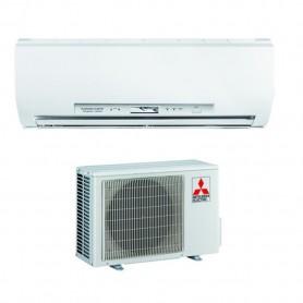 Climatizzatore Monosplit Inverter Modello Kirigamine 9000 BTU R410