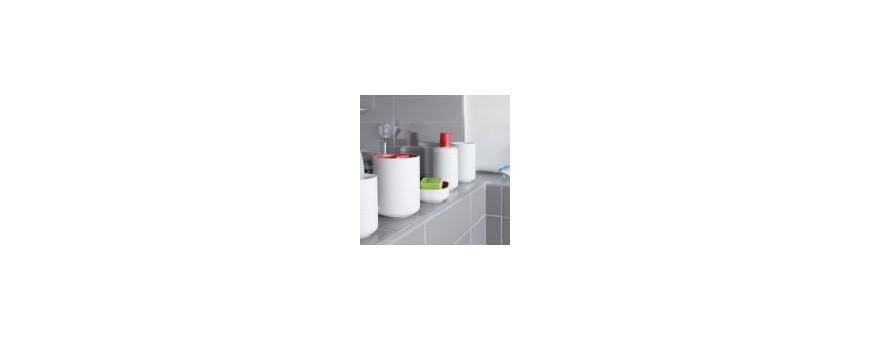Vendita online Accessori Bagno per sanitari e arredo bagno