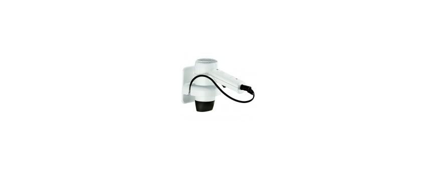 Acquista Accessori Bagno | Asciugacapelli