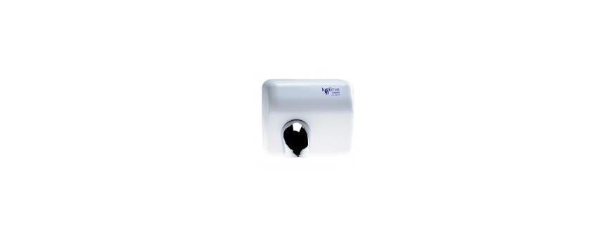 Acquista Accessori Bagno | Asciugamano Elettrico