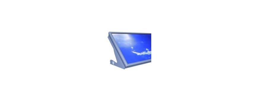 Vendita online Pannelli Solari, accessori e ricambi.