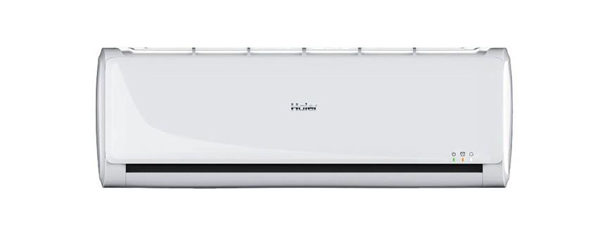 Climatizzatori Online: Offerte Migliori Condizionatori