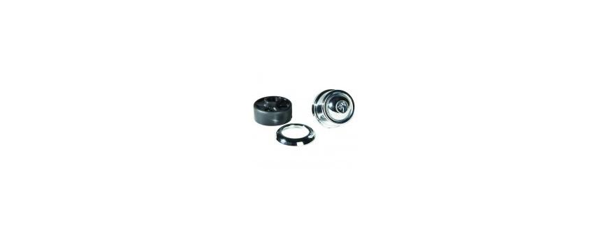 Acquista Sistemi Di Scarico | Accessori per Cassetta WC