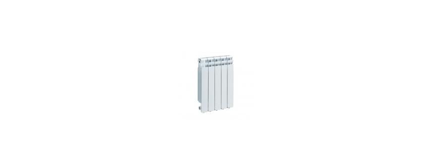 Acquista Radiatori | Radiatori Alluminio