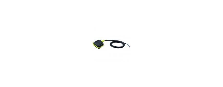 Acquista Elettropompe ed Accessori | Accessori Elettropompe