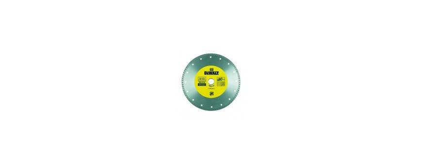 Acquista Utensileria | Accessori Elettroutensili