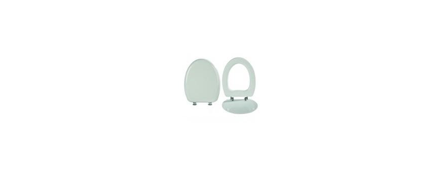 Tavoletta WC Universale: Coprivaso tutte le Misure
