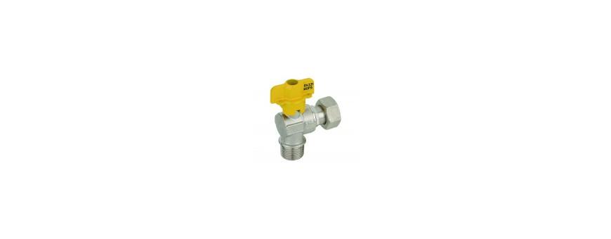 Acquista Valvolame | Valvola Gas per Scaldino
