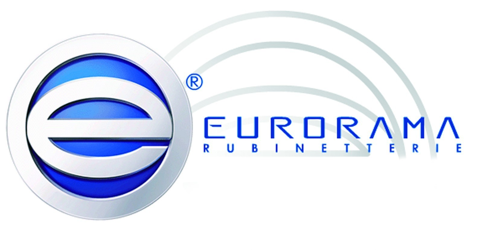 RUBINETTERIA EURORAMA
