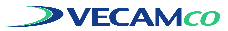 VECAM-CO