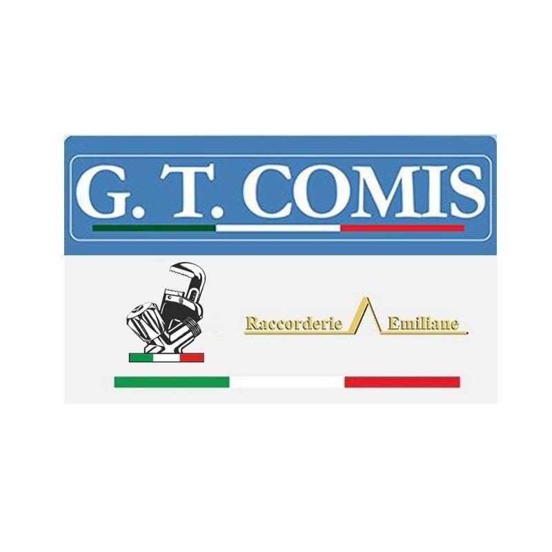 G.T. COMIS