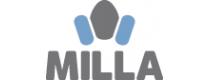 MILLA S.R.L.